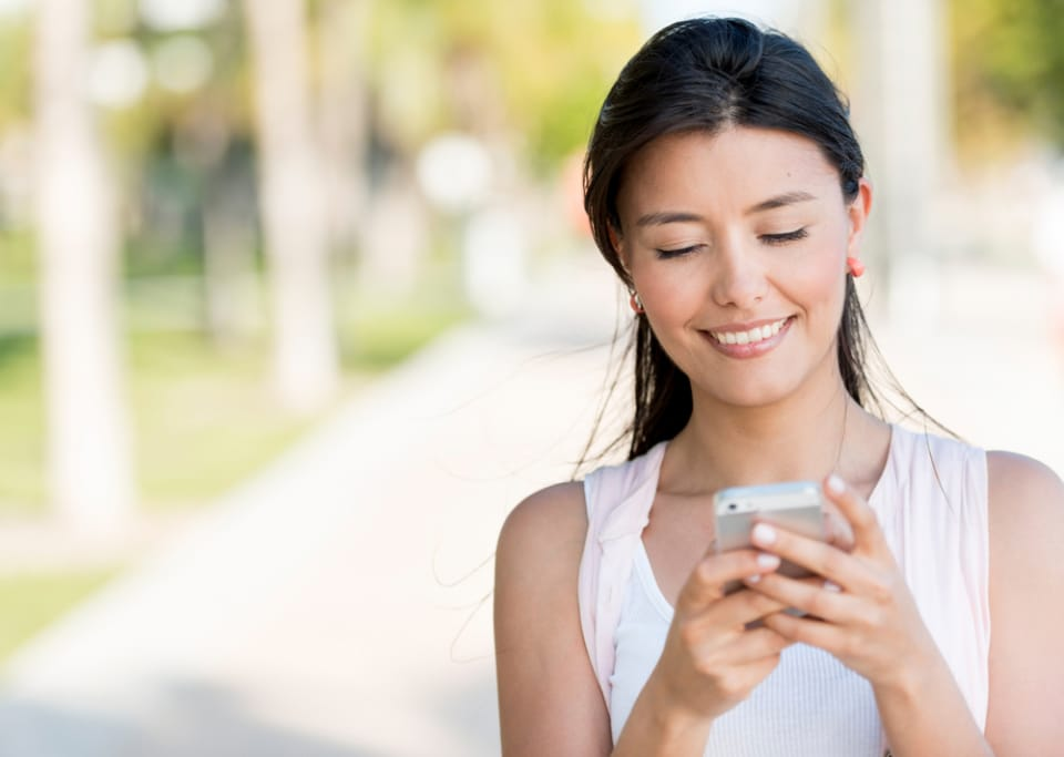 婚活疲れにさようなら。マッチングアプリで楽しく恋がはじまる会話のコツ 1番目の画像