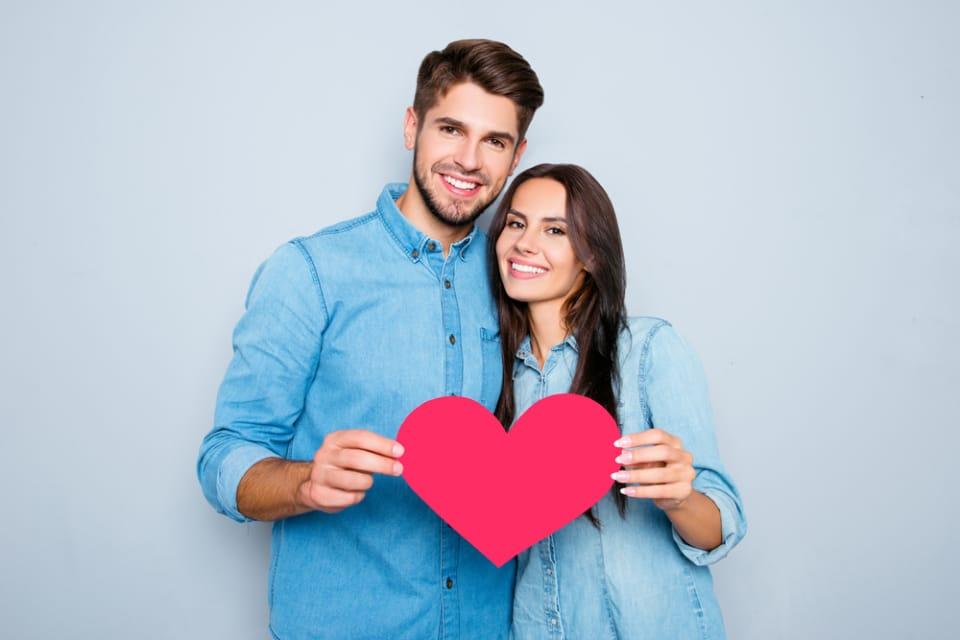 【withで調査!】マッチングアプリで付き合うまでの期間とコツは?恋人ができるまでの基本ステップ 1番目の画像