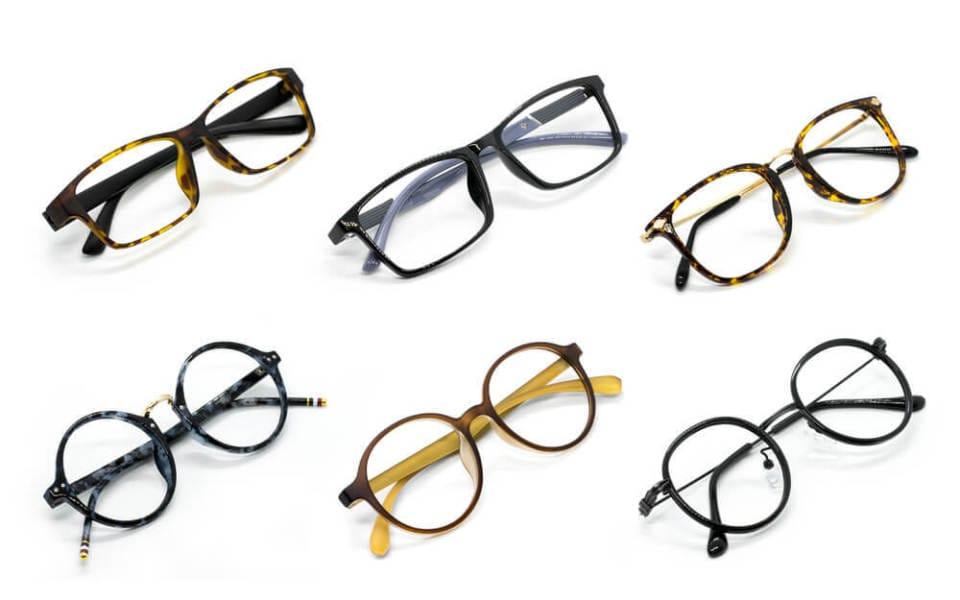 男性がメガネをかけるとモテる理由を科学的に解説 2番目の画像