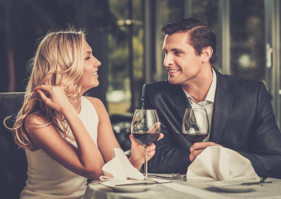 モテる男女が実践する相手の心をわしづかみにする褒め言葉 1番目の画像