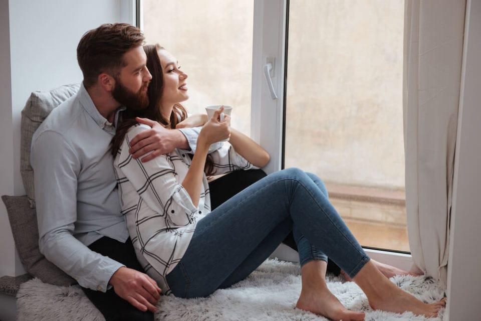 モテる男女が実践する相手の心をわしづかみにする褒め言葉 3番目の画像