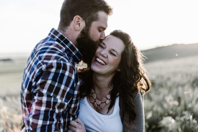 マッチングアプリで出会って結婚した人の馴れ初めエピソードを大公開 3番目の画像