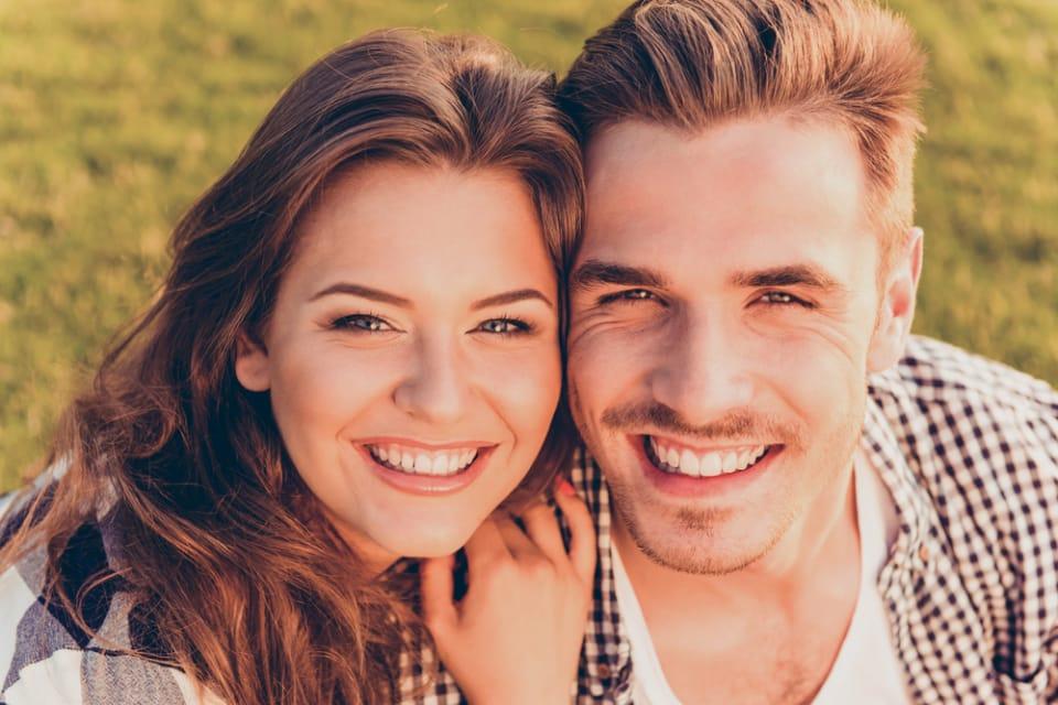 恋人にイライラしてしまう原因は?幸せな恋を持続させる付き合い方 2番目の画像