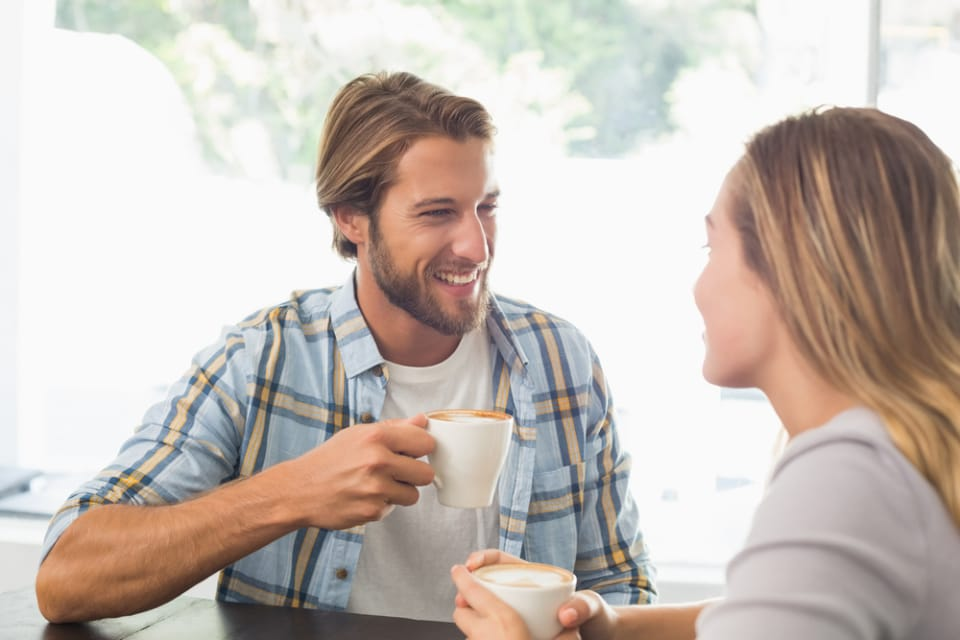 安易な「わかる」はNG!アドラーに学ぶ女性にモテる話の聞き方 2番目の画像