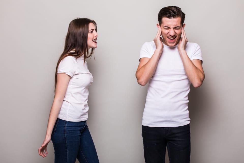 本音を溜め込む女性へ、気持ちがうまく伝わる話し方のポイント 1番目の画像