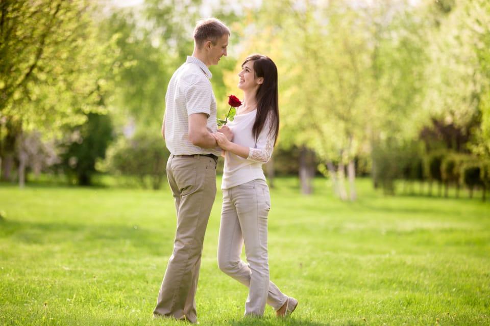 男友達・女友達を好きになったら。友達から恋人になれる告白方法とは 5番目の画像
