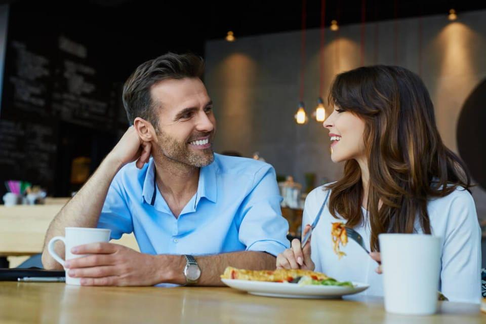 女性からの視線が変わる!?明日から実践できるモテる知的な会話術 2番目の画像