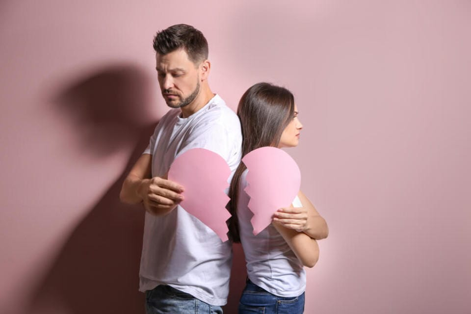 長続きするカップルに共通する特徴とマンネリ解消の秘訣 1番目の画像