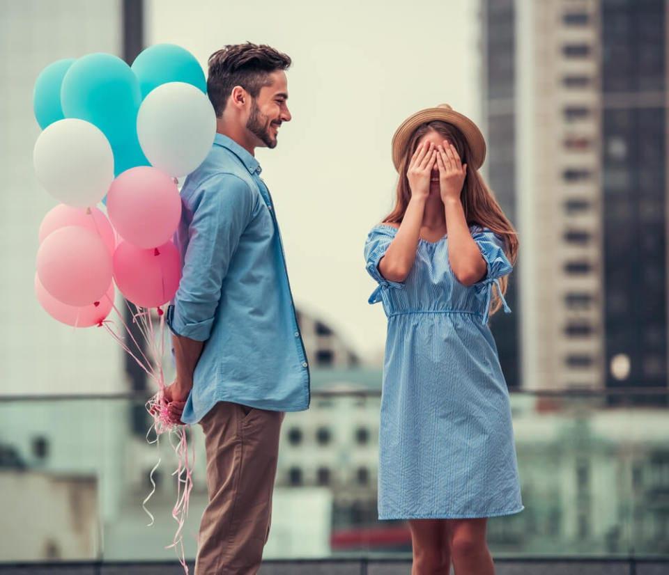 長続きするカップルに共通する特徴とマンネリ解消の秘訣 2番目の画像