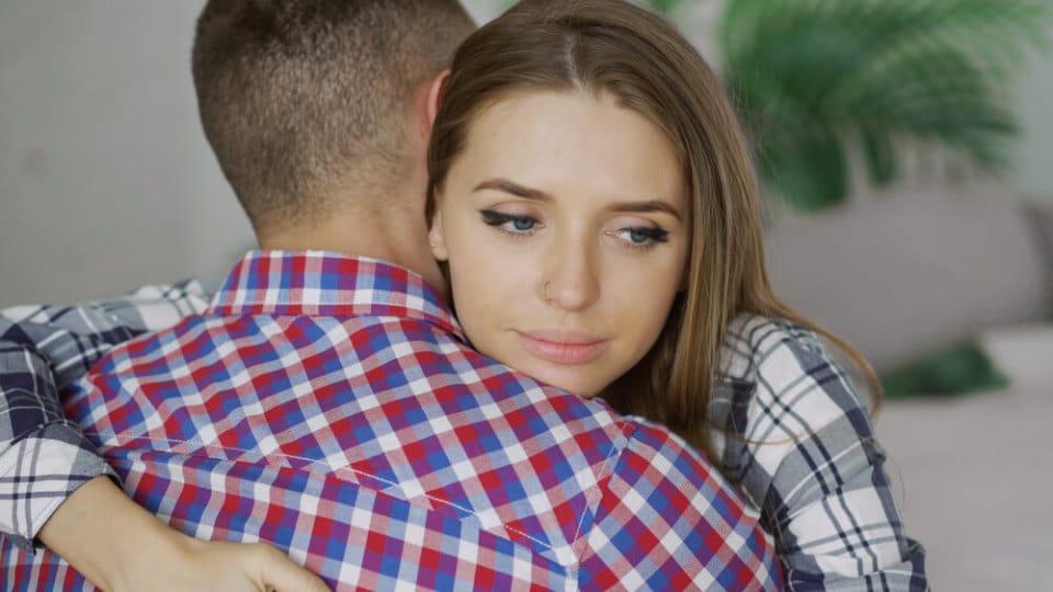 浮気しやすい男性の心理と行動を知って、相手の誠実さを見極めよう 2番目の画像
