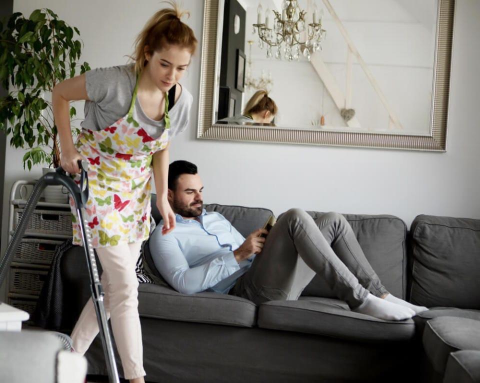 結婚できない女の5つの特徴と不幸恋愛ループから抜け出す方法 1番目の画像