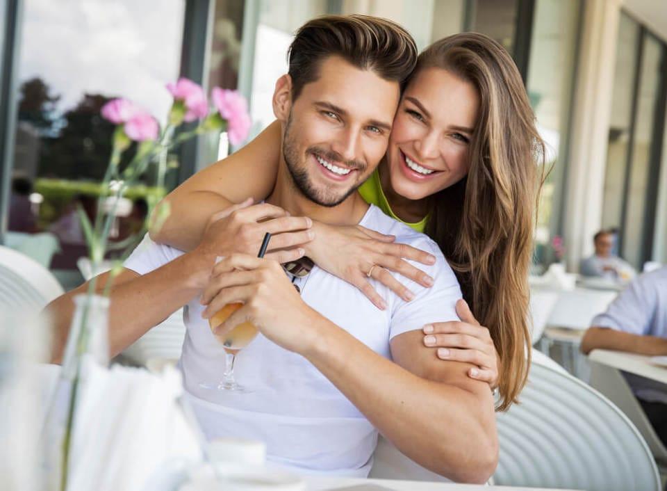 女性の方が面食い?男女で異なる理想の顔 1番目の画像