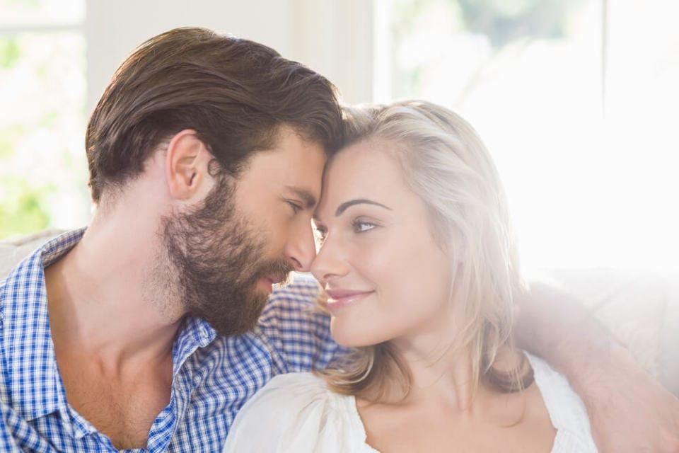 男女の違いは脳にあった!考え方、感じ方の違いを知って恋愛上手に 2番目の画像