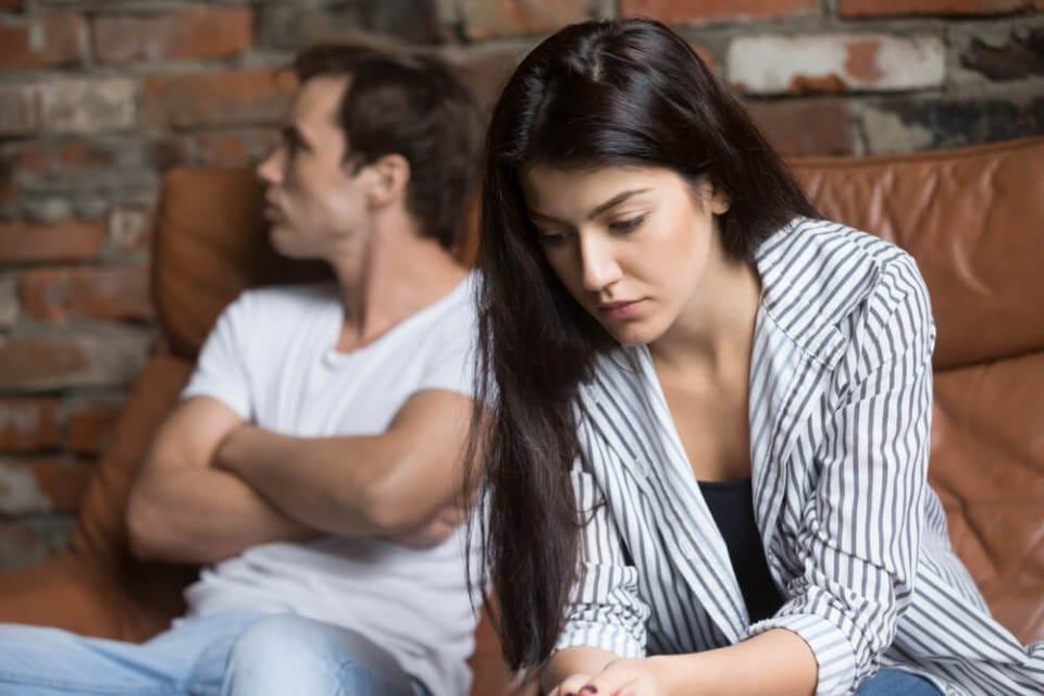 好きな人にアプローチする際のベストな会話の方法とは? ポジティブ発言とネガティブ発言の黄金比率 2番目の画像