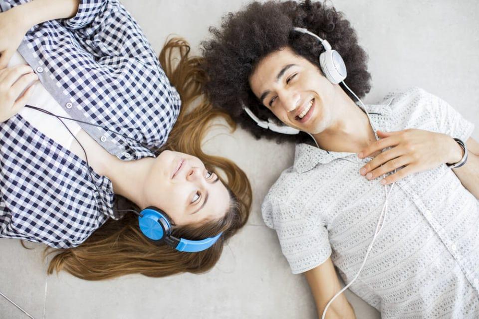 好きな人との本当の相性は? 音楽の趣味を聞くと相手の性格が丸わかり 3番目の画像