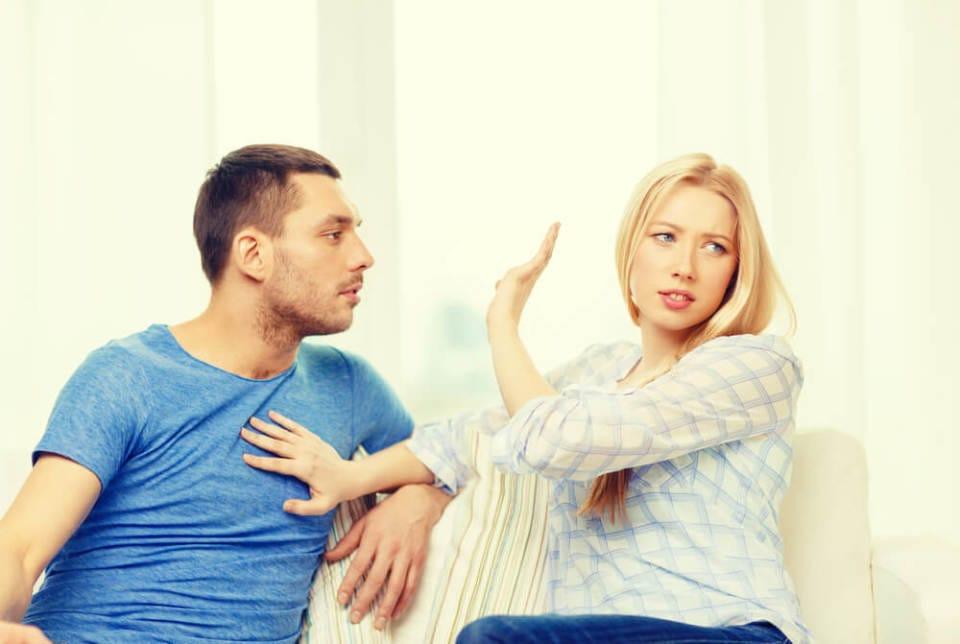 モテる男に必須の能力は「知性」 知的に振る舞える方法4選 1番目の画像