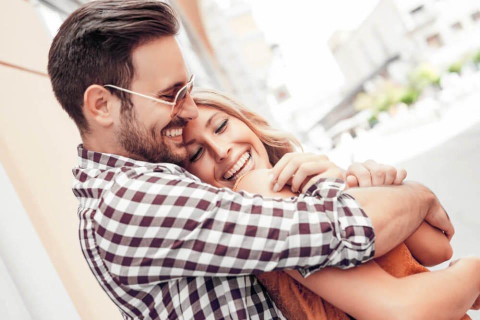 燃えるような恋には必ず終わりがやってくる…長続きするカップルになるために知っておくべき知識 1番目の画像