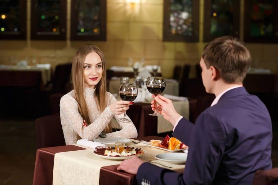 理系男子との恋愛を成功させたい女性必見!必ず押さえておきたい会話のポイント 1番目の画像