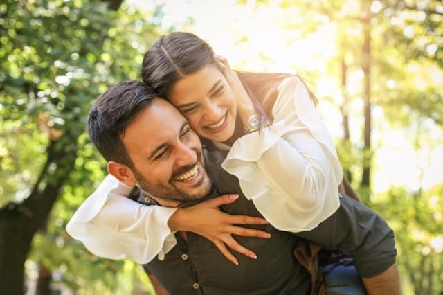 イケメンばかりが得とは限らない!非イケメンが恋愛市場で評価される理由 2番目の画像