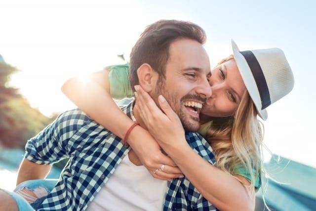 彼氏が欲しい社会人女性へ、偶然の出会いを味方にして彼氏を作る方法 2番目の画像