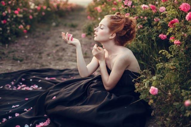 好きな人ができない女性の5つ理由。恋愛ごぶさた女子が恋をはじめる方法とは? 1番目の画像