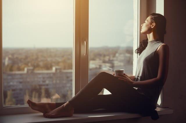 好きな人ができない女性の5つ理由。恋愛ごぶさた女子が恋をはじめる方法とは? 2番目の画像