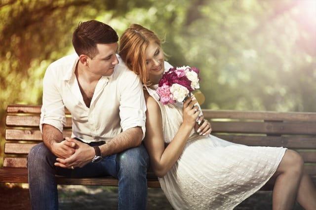 好きな人ができない女性の5つ理由。恋愛ごぶさた女子が恋をはじめる方法とは? 5番目の画像