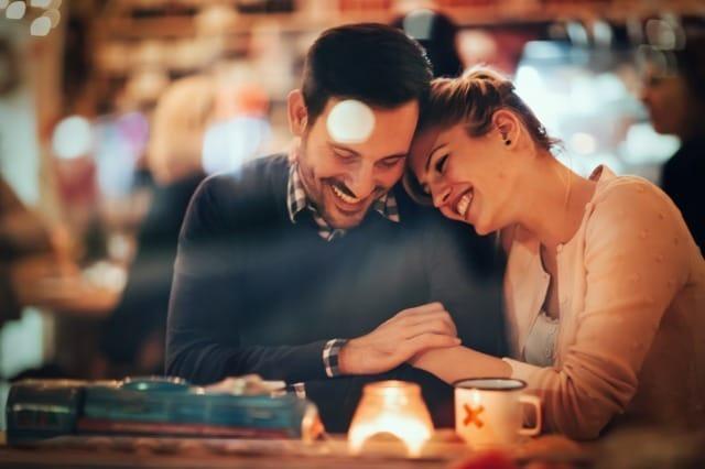 いつも付き合ってすぐ振られる女性へ。男が手放せなくなる恋愛力を身につける方法 1番目の画像