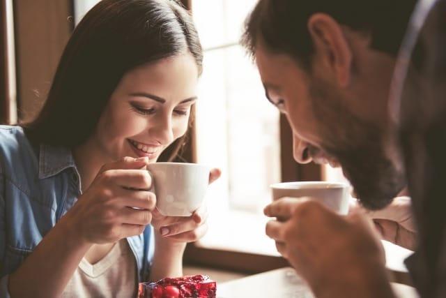いつも付き合ってすぐ振られる女性へ。男が手放せなくなる恋愛力を身につける方法 2番目の画像