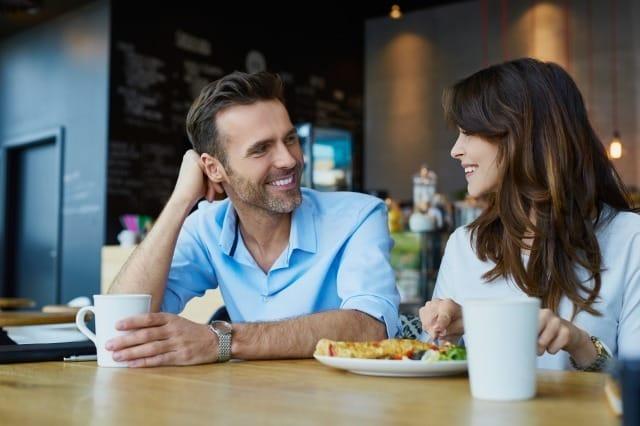 彼氏がいるのに他の人が気になる…乗り換えるべきか付き合い続けるべきか判断する方法 2番目の画像