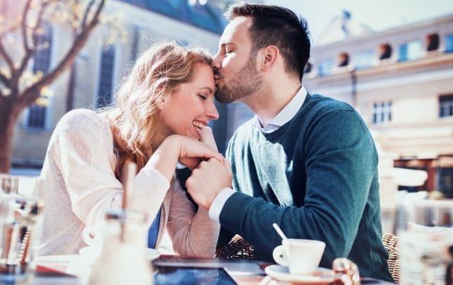 男友達が多い彼女に嫉妬してしまう…行き場のない嫉妬心の解決法 3番目の画像