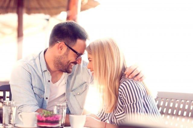 ダメ男といい男の特徴とは?長続きする恋愛をゲットするいい男の見極め方 1番目の画像