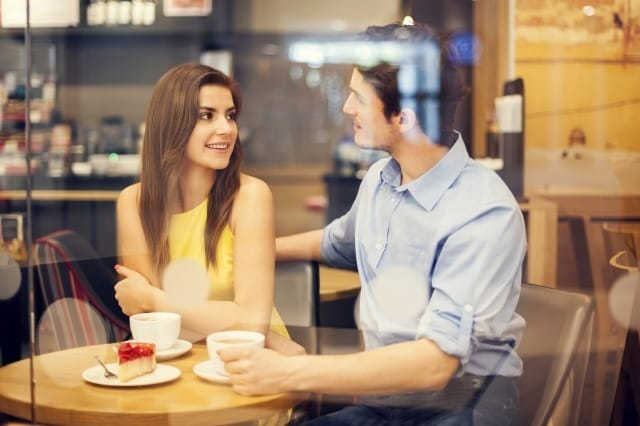ダメ男といい男の特徴とは?長続きする恋愛をゲットするいい男の見極め方 3番目の画像