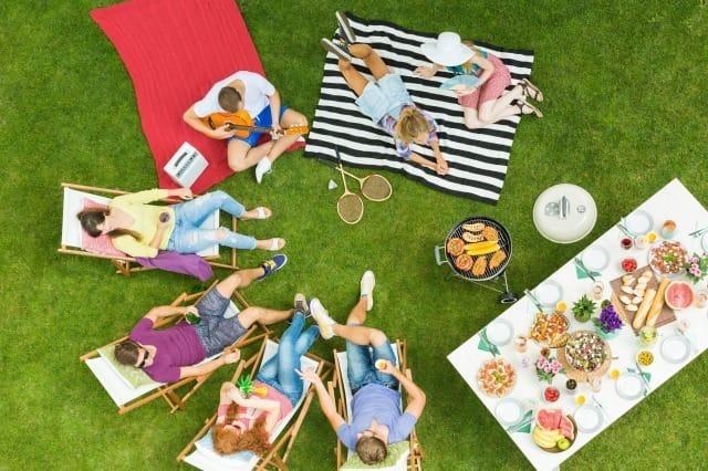 夏は出会いの季節!脳科学的におすすめの出会いスポット3選 5番目の画像