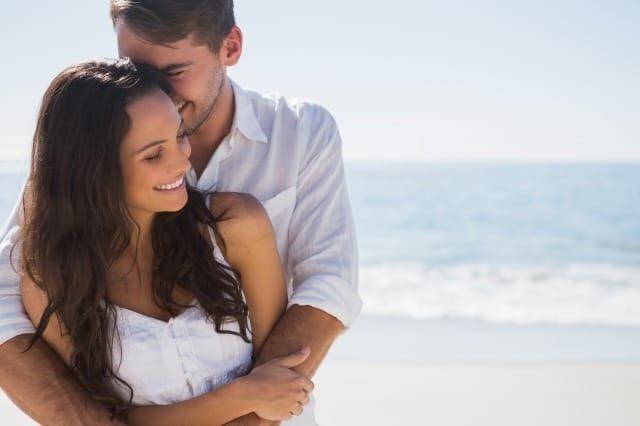 恋愛が続かない男は女を見る目に問題あり!失敗しない長続きする彼女の選び方 3番目の画像