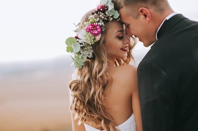 ネットの出会いは結婚に向いている!ネットで出会う恋愛のメリットと結婚につながりやすい理由 1番目の画像