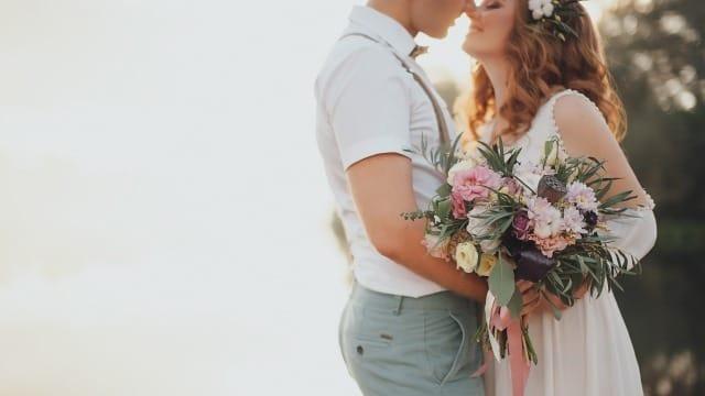 ネットの出会いは結婚に向いている!ネットで出会う恋愛のメリットと結婚につながりやすい理由 2番目の画像