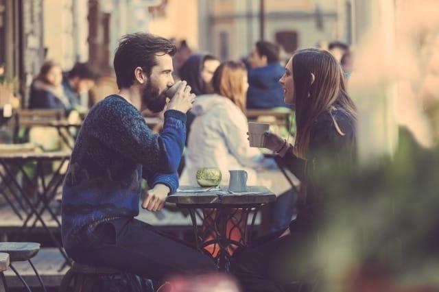 【自己開示】好きな人との心の距離がぐっと近づく会話と話題10選 9番目の画像