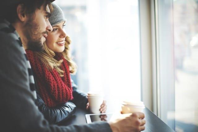 直感も理想も大切!長続きする恋愛を見つける3つのステップ 4番目の画像