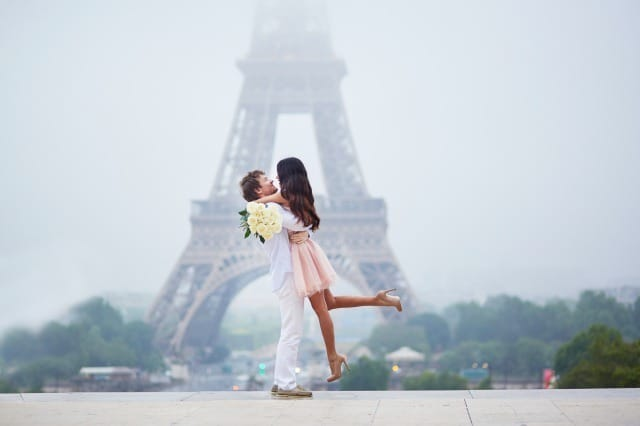 【恋愛診断】「恋愛とは、男女平等である」と考える恋愛スクリプトの特徴とサブタイプ 1番目の画像