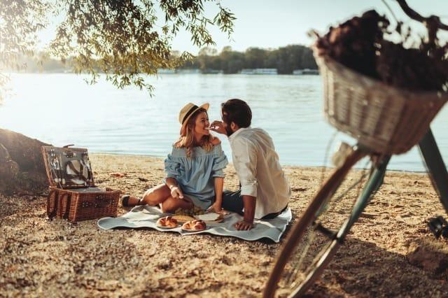 【恋愛診断】「恋愛とは、男女平等である」と考える恋愛スクリプトの特徴とサブタイプ 2番目の画像