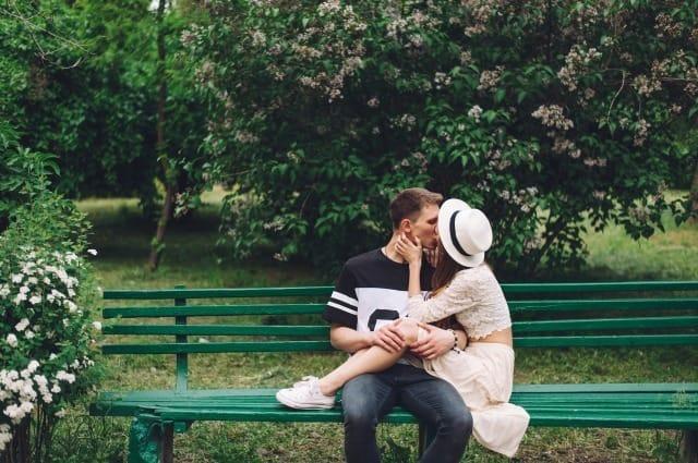 【恋愛診断】「恋愛とは、ロジックである」と考える恋愛スクリプトの特徴とサブタイプ 3番目の画像