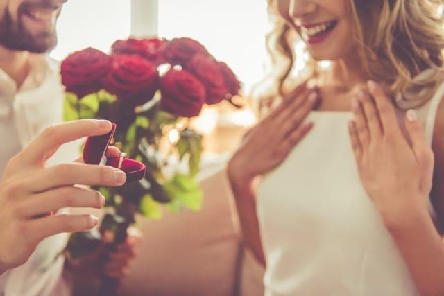 【恋愛診断】「恋愛とは、服従である」と考える恋愛スクリプトの特徴とサブタイプ 2番目の画像