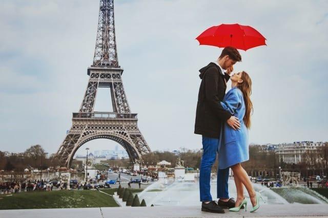 【恋愛診断】「恋愛とは、不公平である」と考える恋愛スクリプトの特徴とサブタイプ 1番目の画像