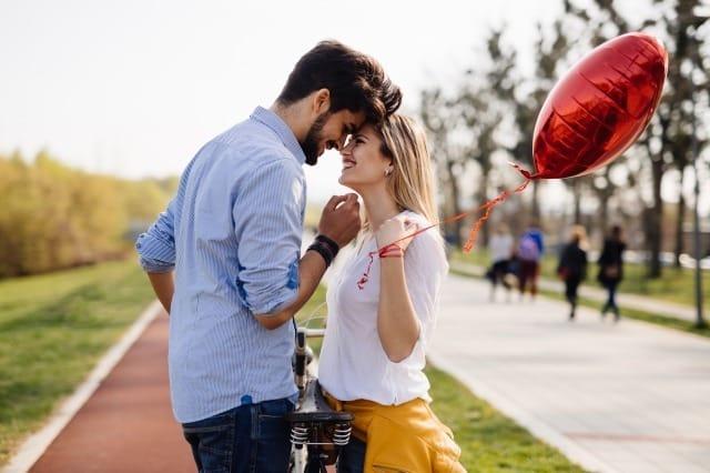 【恋愛診断】「恋愛とは、不公平である」と考える恋愛スクリプトの特徴とサブタイプ 5番目の画像