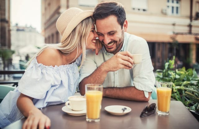 彼氏持ちの女友達を好きになってしまったら…心理学に基づく恋人になるための確実な方法 2番目の画像