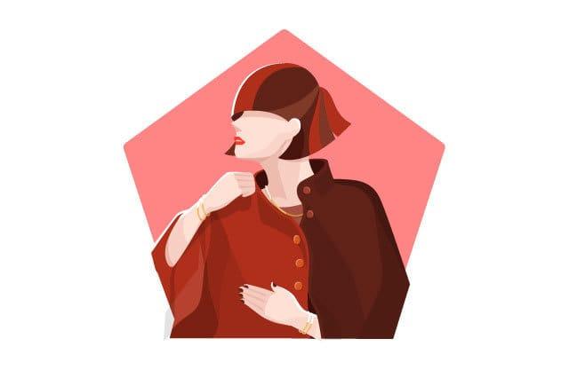 ビッグ・ファイブで性格診断【超性格分析 by with】「クリエイタータイプ」の特徴と恋愛傾向 4番目の画像