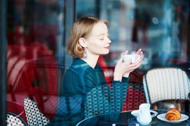 モテる男の会話術とは?科学的に証明されたモテる会話に必須の5つのポイント 2番目の画像