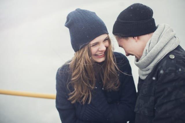 友達から恋人へのきっかけは?心理学からわかった関係を進展させる2ステップ 1番目の画像