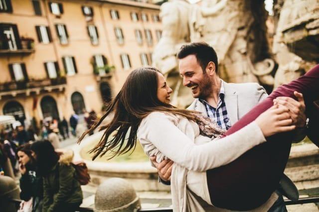 友達から恋人へのきっかけは?心理学からわかった関係を進展させる2ステップ 3番目の画像